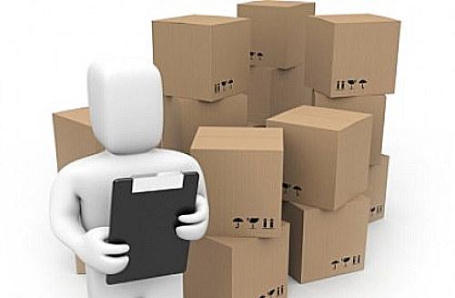 inventory-liquidation-500x327
